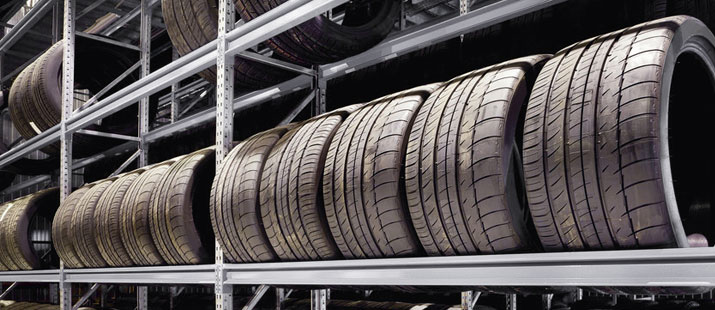 we stock tyres of all sizes for all makes and models and in a choice of price ranges to suit all budgets